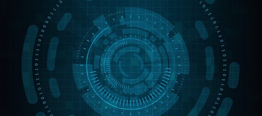 Итальянская Enel и канадский инновационный центр MaRS будут отбирать цифровые стартапы