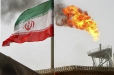 Экспортные поставки сырой нефти и газового конденсата из Ирана без посредников выросли на 14%