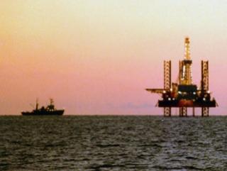 Соседи Греции и Кипра делят их новые нефтегазовые месторождения