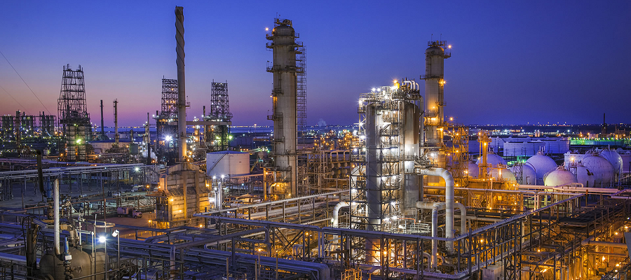 Is this Russia's most peculiar oil deal?
