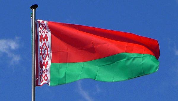 Россия и Белоруссия не договорились об отмене пошлин на нефтепродукты
