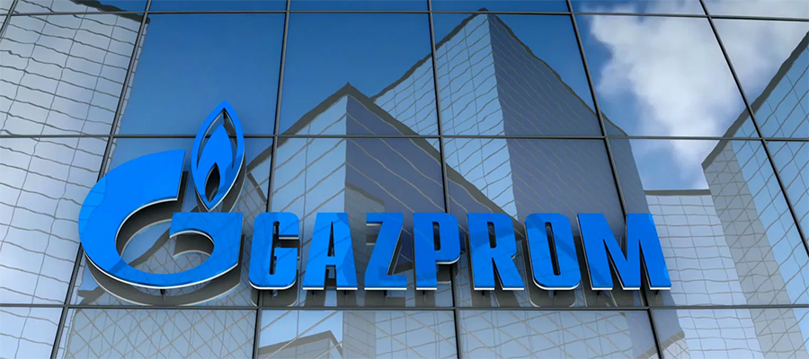 Italy's Saipem may sign deal with Gazprom for project in Serbia