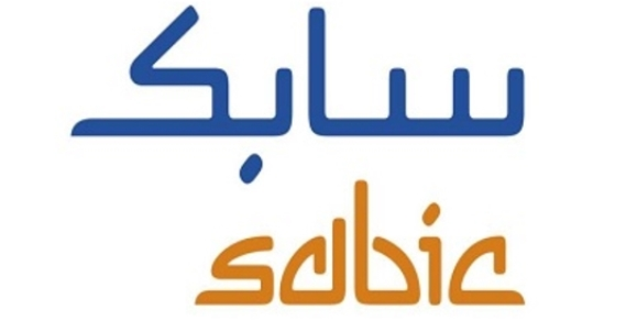 Котировки SaudiBasic