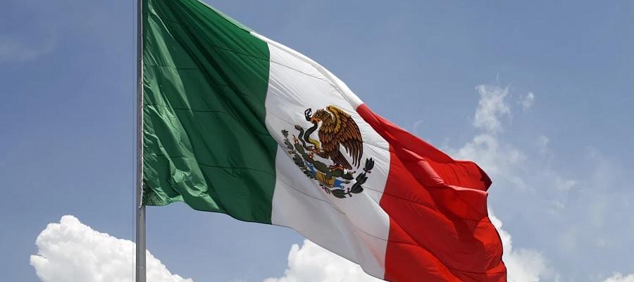 Верховный суд Мексики остановил действие акта Минэнерго об энергогенерации