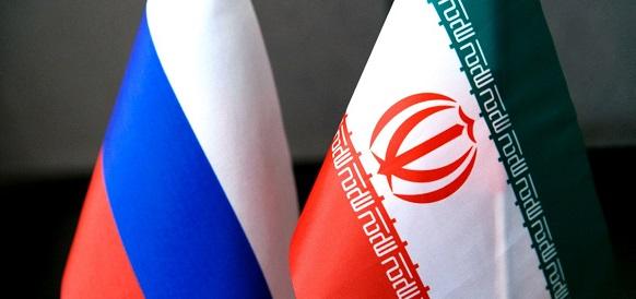 Иран надеется, что соглашение с Газпромом по участию в Иран СПГ будет заключено в 1-ой половине 2018 г
