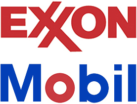 Exxon, Shell Advance in Newfield's Asia Auction - Sources