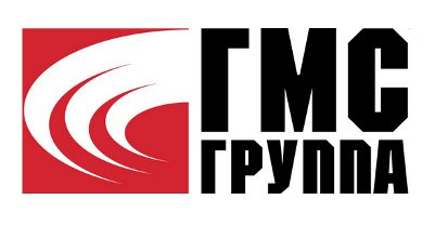 HMS Group to produce equipment for Lukoil Overseas