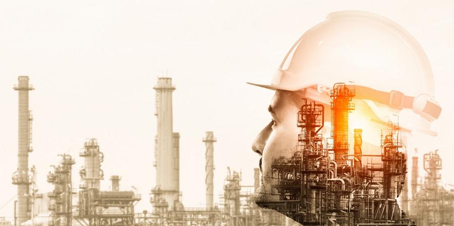 Пути повышения квалификации кадров в нефтяной отрасли
