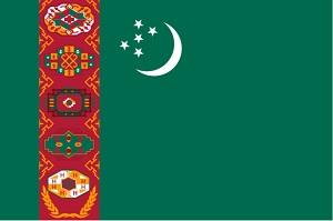В Туркменистане  повысили тариф на природный газ для населения. Впервые за последние 20 лет