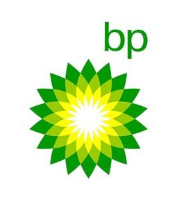 BP Nears Final Steps on Well