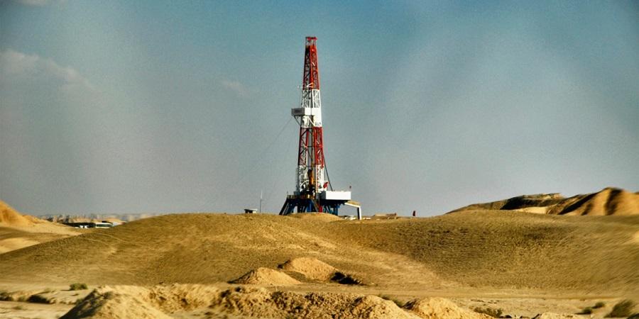 Ирак аннулировал контракт на разработку месторождения Мансурия с международным консорциумом