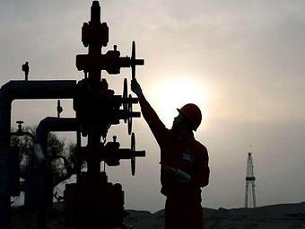В Иркутской области открыто 3 новых месторождений нефти