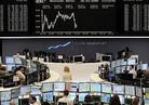 Гонки на фондовом рынке США привели к росту мировых цен на нефть