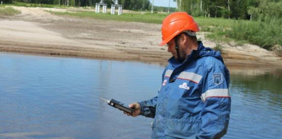 Urengoy OTPD Held Emergency Response Drills to Check Readiness for Oil Spill Containment in Zapolyarie – Purpe Oil Pipeline