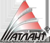ПТО Атлант поставило  крупную партию трубодеталей для строительства Джубгинской ТЭС