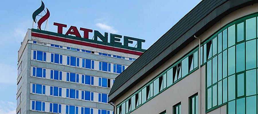 Татнефть намерена расширить свою розничную сеть до 1100 АЗС