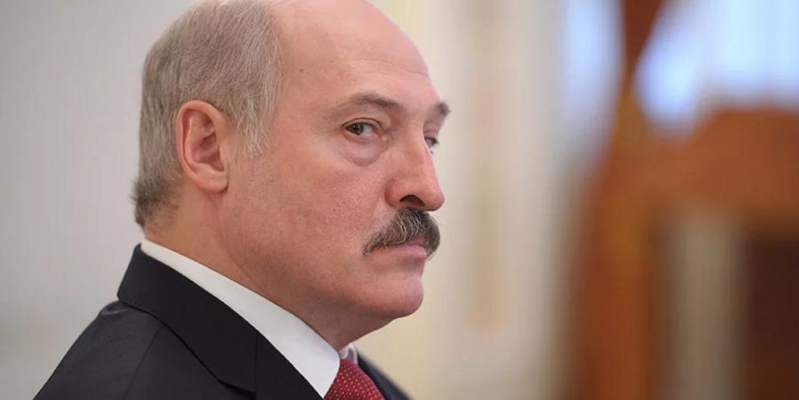 Белоруссия ищет выход к Балтике. А. Лукашенко предложил главе Ленинградской области совместно построить порт