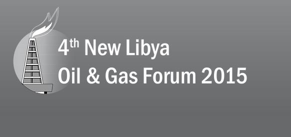 Libya's National Oil Corporation Chairman to Open Libya Oil & Gas Forum in London