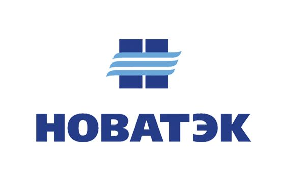 NOVATEK completed expansion of Purovsky plant