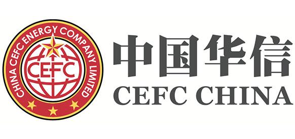 Все плохо. Китайская CEFC уже 2 месяца не платит своим сотрудникам