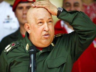 За время правления Уго Чавеса нефтяная отрасль внесла в бюджет Венесуэлы более 455 млрд долларов