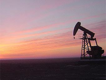 Украинские эксперты предсказывают «нефтяной прыжок»