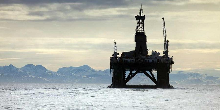 Минприроды выступило против передачи управления проектами на шельфе Арктики структуре ВЭБа