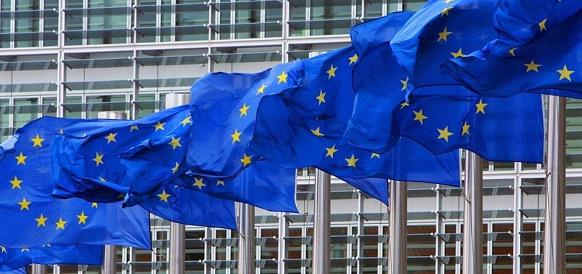 ЕК и ЕС не поддерживают газопровод Северный поток-2. Это не страшно Голосовать!