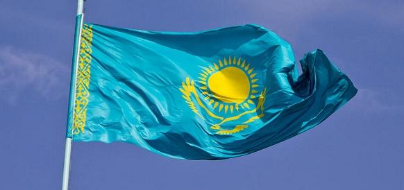 Казахстан предложил Shell долю в КазМунайГазе в преддверии его IPO