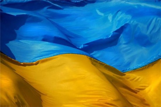 Украина займется поставками сырья для биотоплива в ЕС
