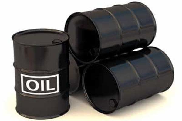 Споры за большую нефть Кашагана