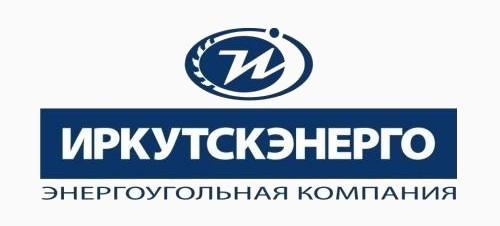 En+Group завершила сделку по приобретению доли участия 40,29% в Иркутскэнерго