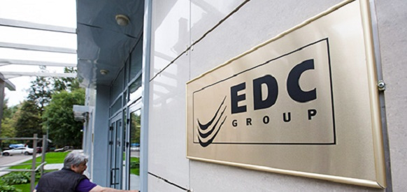 Шансы повысились. Комиссия по иностранным инвестициям в течение 2 недель примет решение по сделке Schlumberger с EDC