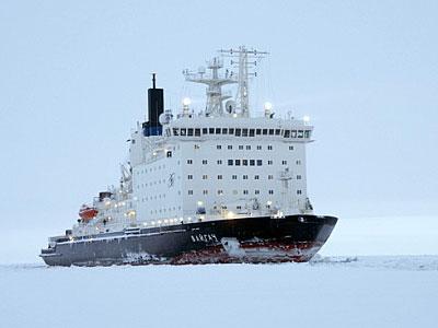 Газпром нефть своевременно обнародовала данные о возможности круглогодичного морского вывоза нефти с Новопортовского месторождения.