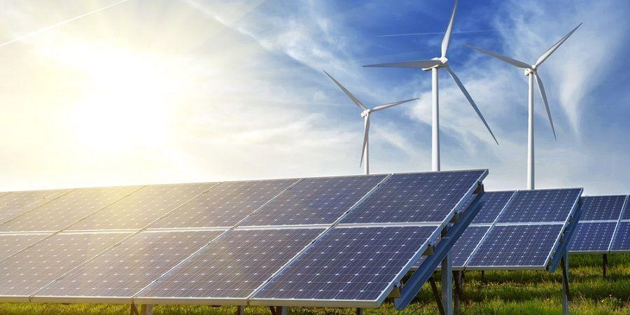 ЕЭК разработает программу по развитию распределенной «зеленой» энергетики в ЕАЭС