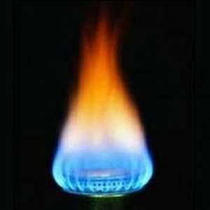 В Татарстане долг тепловых компаний за газ превышает 200 млн. руб