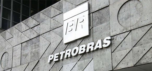 Brazil Looks To Sell Petrobras Units As Part Of $20B Privatization Plan