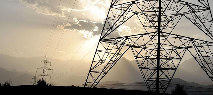 Блэкаут в Афганистане. Боевики подорвали ЛЭП, по которой осуществлялся импорт электроэнергии