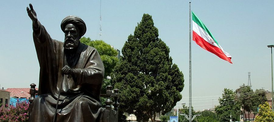 Return of Iran's energy revenues accelerating, Finance Minister says