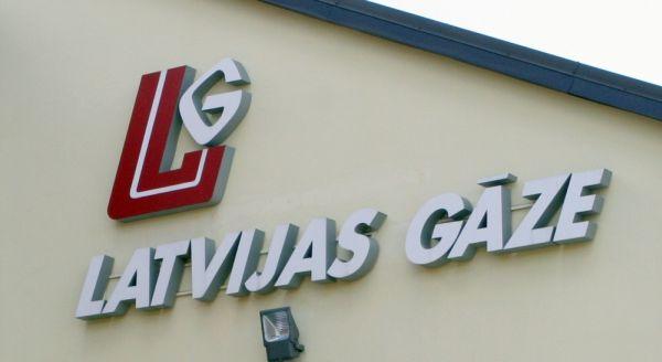Времени на продажу доли участия EON в Latvijas Gāze становится все меньше