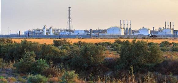 ЛУКОЙЛ и правительство Ирака пришли к консенсусу по новому плану разработки Западной Курны-2. Вернее, консенсус сам пришел при росте цен на нефть