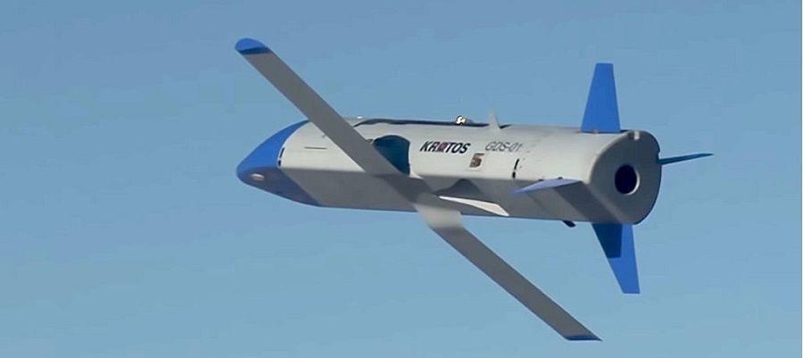 Зампред правительства Ю. Борисов провел совещание о развитии технологий искусственного интеллекта в интересах обороны