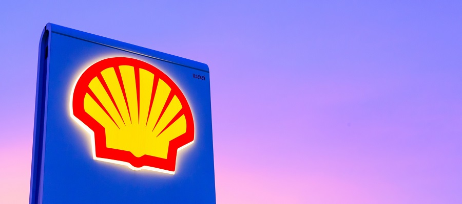 Shell Buying French Floating Wind Farm Developer