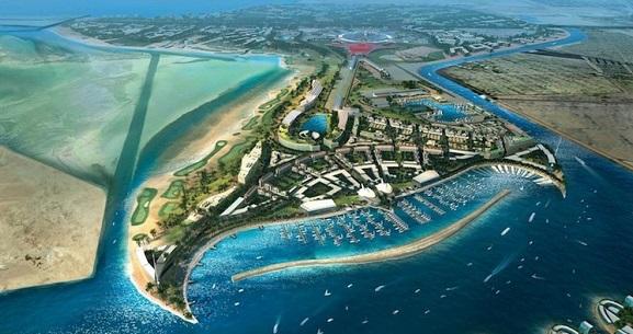 Qatar: LNG market to tighten after 2024