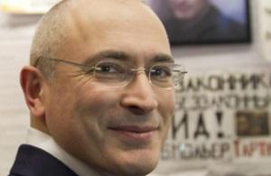 М.Ходорковский объяснил причины ареста Е.Евтушенкова и увидел большую разницу между Юкосом и Башнефтью