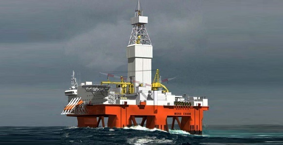 NADL and Rosneft agreed to extend framework deal on oil drilling for 2 more years