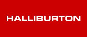 US Judge Accepts Guilty Plea from Halliburton
