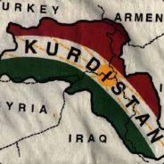 Ирак просит Курдистан подключить его нефтепровод к Киркук-Джейхан для повышения контроля