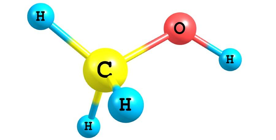 Нижнекамскнефтехим построит собственное производство метанола мощностью 500 тыс. т/год