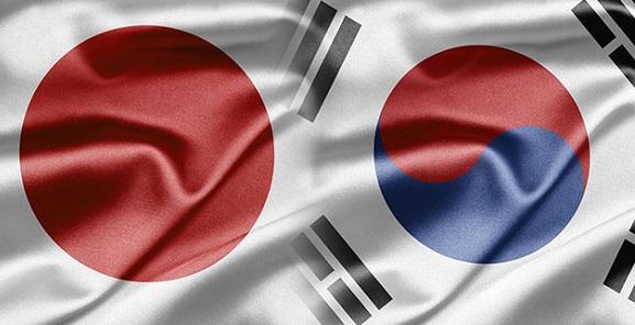 Лидеры Японии и Южной Кореи намерены убедить Россию и Китай ввести нефтяное эмбарго для КНДР